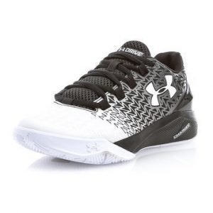 Clutchfit Drive 3 Low Junior