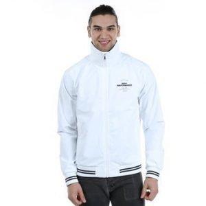 Coastal Jacket