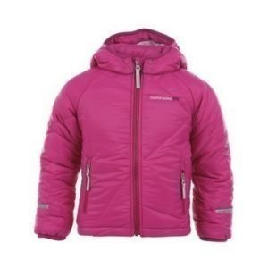 Coddi Kids Jacket