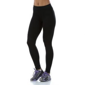 Coldgear Armour Element Legging