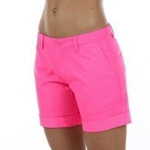 Coldrose Shorts