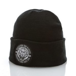 Collection Beanie