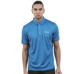Collin Tour Poloshirt