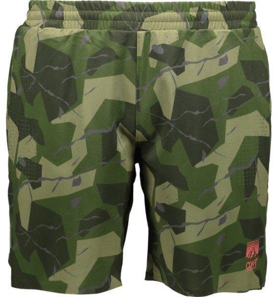 Colour Wear Liberty Shorts Treenishortsit