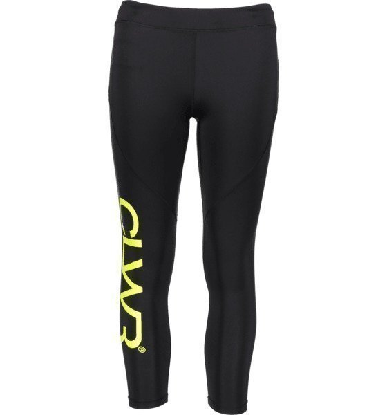 Colour Wear Pulse Tight Treenitrikoot