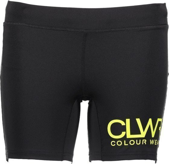 Colour Wear Swift Tights