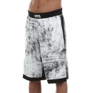 Combat Boxing Short 13""