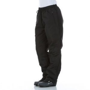 Comfort Pants W
