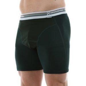 Comfort Wind Shorts