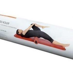 Comfy Pro pilatesrulla