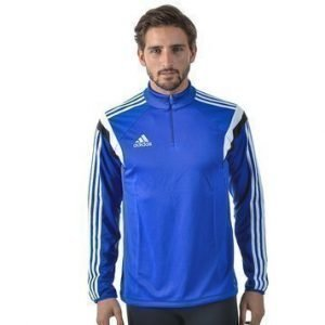 Condivo 14 Training Top