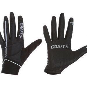 Control Bike Glove