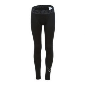 Cool HBR Compression Tight