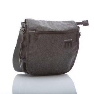 Core Flap-Cross Over Bag