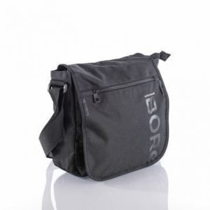 Core Flap-Cross Over Bag