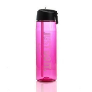 Core Flow Just Do It Water Bottle 24oz