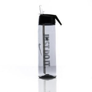 Core Flow Just Do It Water Bottle 24oz