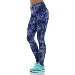 Core Gym Legging