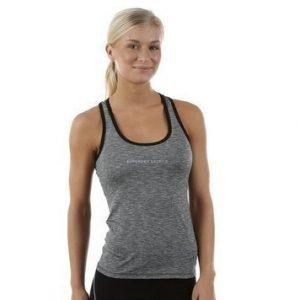 Core Gym Vest