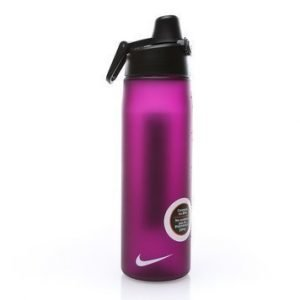 Core Hydration Flow JDI Water Bottle 24OZ