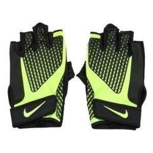 Core Lock Training Gloves 2.0