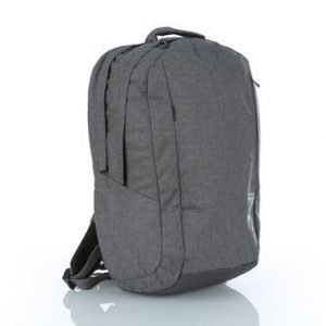 Core Office Backpack
