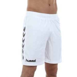 Core Poly Shorts