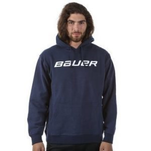 Core Pullover Hoody