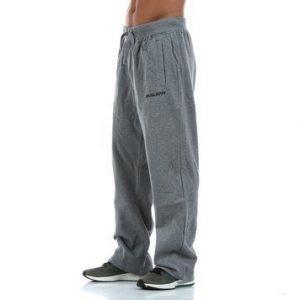 Core Sweatpant