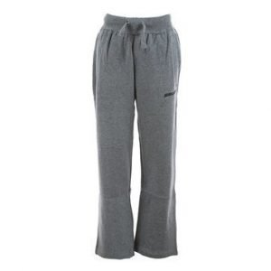 Core Sweatpant Yth