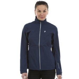 Cornwall Jacket