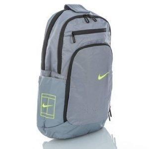 Court Tech Backpack 2.0