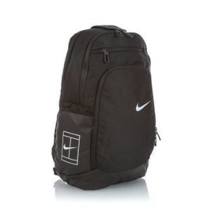 Court Tech Backpack 2.0