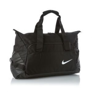 Court Tech Duffel 2.0