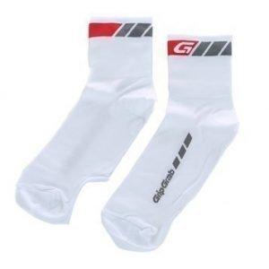 Cover Sock