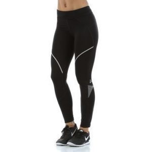 Cover Thermal Tights