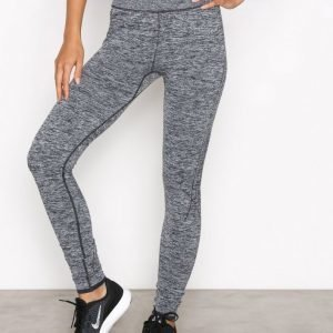 Craft Active Comfort Pants Kerrastohousut Musta