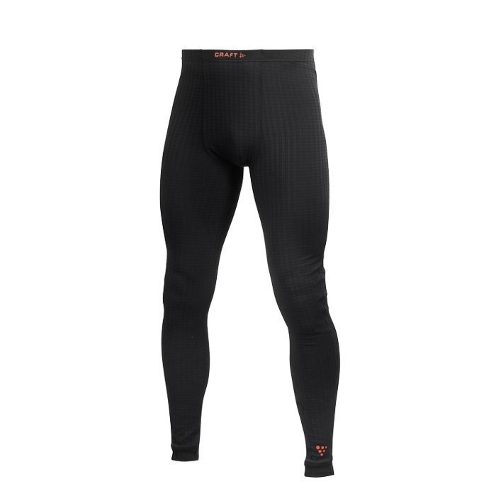 Craft Active Extreme Underpants M Black S