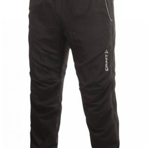 Craft Axc Touring Pant Hiihtohousut