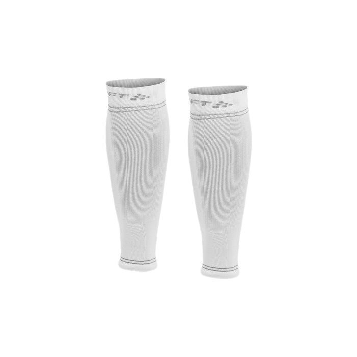 Craft Body Control Calves white