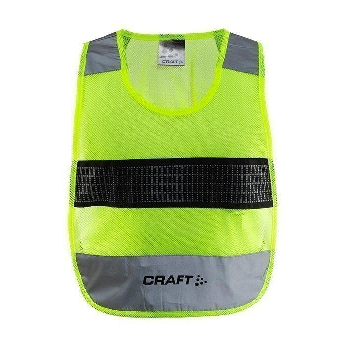 Craft Brilliant 2.0 Vest Flumino