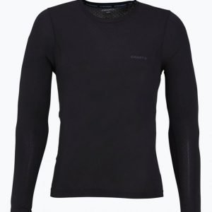 Craft Cool Seamless Long Sleeve Treenipusero