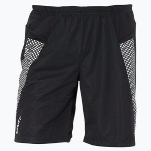 Craft Cover Warm Shorts Shortsit Talvitreeneihin