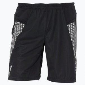Craft Cover Warm Shorts Shortsit Talvitreeneihin