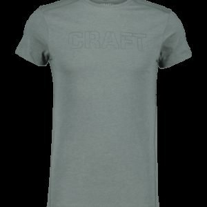 Craft Deft 2.0 Ss Tee T-Paita
