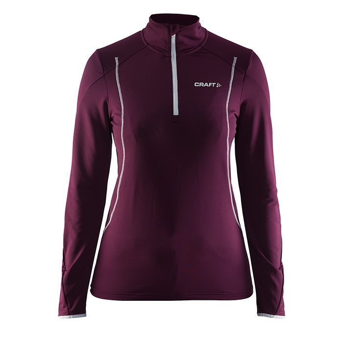 Craft Facile BM Pullover Space X-large