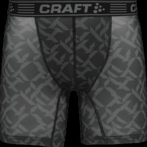 Craft Greatness Boxer 6-Inch Bokserit