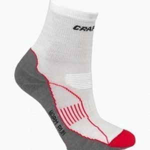 Craft Keep Warm Run Sock Treenisukat