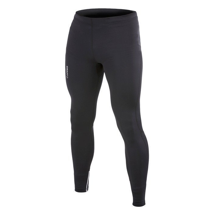 Craft Men AR Tights black