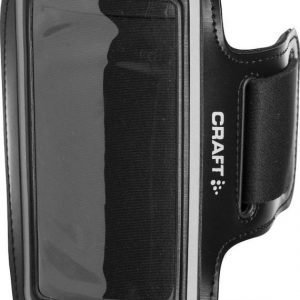 Craft Music Arm Belt black one size